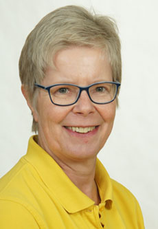 Dr. Gehling